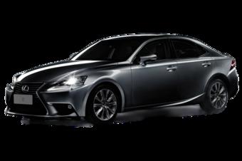 30-50万进口中型车车主综合评分排行榜,哪款值得买?