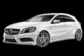 欧系紧凑型两厢车车主综合评分排行榜,哪款值得买?