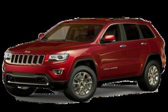 进口中大型SUV油耗口碑最佳排行榜TOP10
