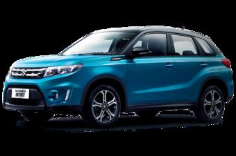 5-10万合资SUV油耗口碑排行榜前六名的车,你买过吗?