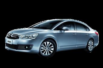 10-15万法系紧凑型轿车动力口碑排行榜新鲜出炉,C4L表现抢眼!