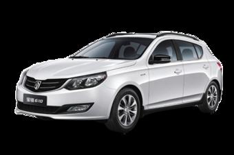 自主紧凑型两厢车车主综合评分排行榜,哪款值得买?