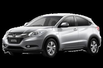 车主眼中最省油的10-15万小型SUV排行榜,哪些车型能上榜?