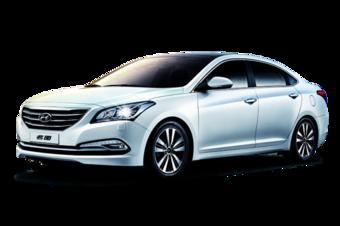 韩系轿车动力口碑最佳排行榜TOP10