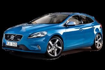 30-50万欧系紧凑型轿车动力口碑最佳排行榜TOP5,霸主竟然是它!