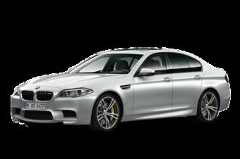 车主眼中动力最强的欧系中大型轿车排行榜,哪些车型能上榜?