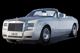 车主眼中性价比最高的英系轿车排行榜,哪些车型能上榜?