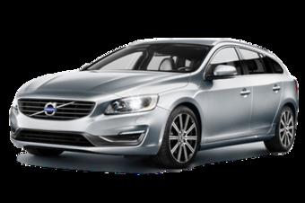 车主眼中性价比最高的进口品牌车型排行榜,哪些车型能上榜?