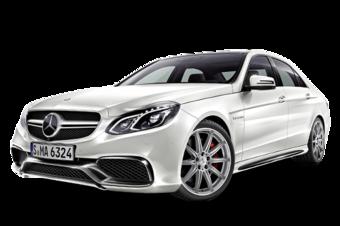 车主眼中性价比最高的德系跑车排行榜,哪些车型能上榜?