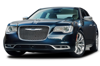 30-50万中大型车性价比口碑排行榜前十名的车,你买过吗?