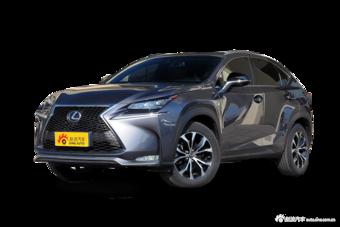 50-70万日系车操控口碑排行榜,370Z超英菲尼迪QX60新能源!