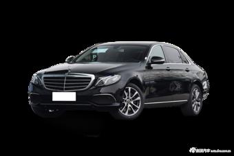 30-50万欧系三厢车油耗口碑排行榜前十名的车,你买过吗?
