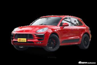 豪华SUV操控口碑最佳排行榜TOP10,霸主竟然是它!