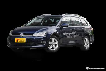 车主眼中最省油的30-50万进口紧凑型轿车排行榜,哪些车型能上榜?