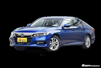 车主眼中性价比最高的合资中型轿车排行榜,哪些车型能上榜?
