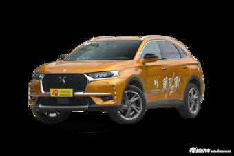 30-50万合资SUV性价比口碑排行榜,帕杰罗·劲畅超XT5新能源!