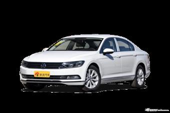 15-20万德系三厢车动力口碑排行榜前八名的车,你买过吗?