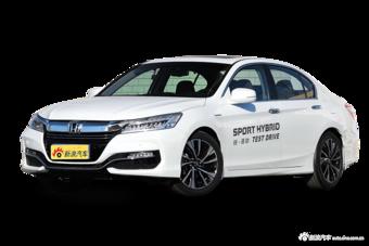 15-20万日系轿车动力口碑最佳排行榜TOP10