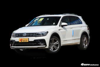 30-50万德系SUV动力口碑排行榜TOP10发布,宝马X1新能源荣登榜首!