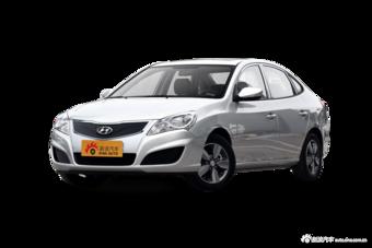 15-20万韩系轿车动力口碑排行榜!第一名领动!