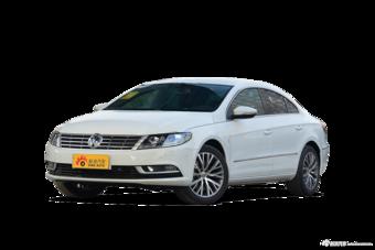 20-30万欧系三厢车动力口碑排行榜,一汽-大众CC超沃尔沃S60L!