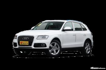 50-70万德系SUV动力口碑最佳排行榜TOP7,霸主竟然是它!