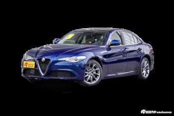 50-70万欧系三厢车动力口碑排行榜,奥迪RS3超AMG C!