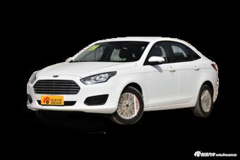 车主眼中动力最强的5-10万合资紧凑型车排行榜,哪些车型能上榜?
