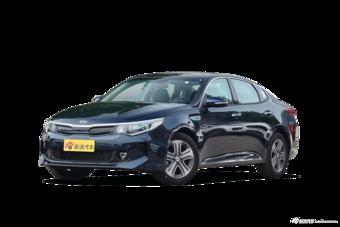 15-20万韩系中型三厢车车主综合评分排行榜,起亚K5新能源领先名图