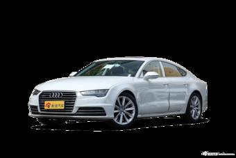 50-70万德系轿车动力口碑最佳排行榜TOP9,霸主竟然是它!