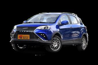 10-15万自主小型车性价比口碑最佳排行榜TOP6,霸主竟然是它!