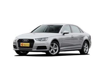 20-30万欧系中型三厢车动力口碑排行榜前九名的车,你买过吗?