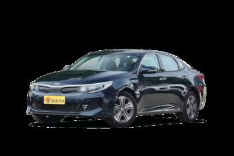 20-30万韩系中型车油耗口碑排行榜前六名的车,你买过吗?