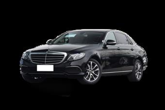 十大深受车主好评的30-50万欧系车排行榜,第一名你猜到了吗?