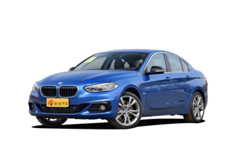 15-20万欧系轿车性价比口碑排行榜新鲜出炉!