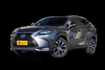 车主眼中动力最强的30-50万日系中型SUV排行榜,哪些车型能上榜?