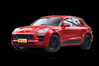德系SUV性价比口碑最佳排行榜TOP10,霸主竟然是它!