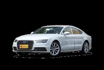 欧系中大型车油耗口碑最佳排行榜TOP10,霸主竟然是它!