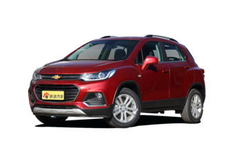 车主眼中操控最精准的5-10万合资SUV排行榜,哪些车型能上榜?
