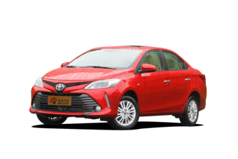 车主眼中性价比最高的5-10万日系车排行榜,哪些车型能上榜?