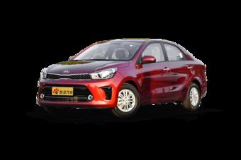 5-10万韩系轿车动力口碑排行榜前八名的车,你买过吗?