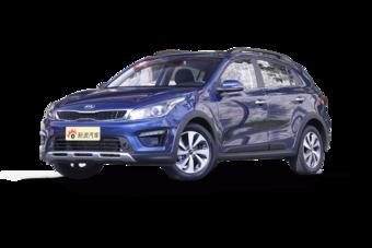5-10万合资小型两厢车车主综合评分排行榜,威驰FS登顶!