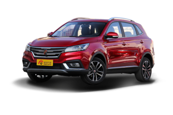 10-15万自主小型车车主综合评分排行榜,启辰T60领先荣威RX3