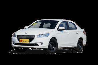 10-15万法系紧凑型三厢车动力口碑最佳排行榜TOP7,霸主竟然是它!