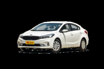 10-15万韩系轿车性价比口碑最佳排行榜TOP6