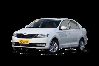 车主眼中最省油的5-10万欧系紧凑型三厢车排行榜,哪些车型能上榜?