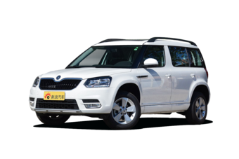 10-15万欧系小型车动力口碑最佳排行榜TOP6