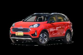 10-15万合资小型SUV油耗口碑排行榜TOP10发布!