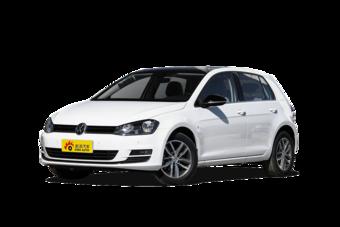 15-20万德系紧凑型轿车动力口碑排行榜前八名的车,你买过吗?