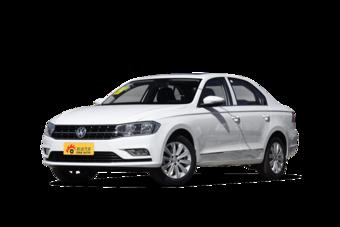 10-15万德系紧凑型车性价比口碑排行榜前九名的车,你买过吗?